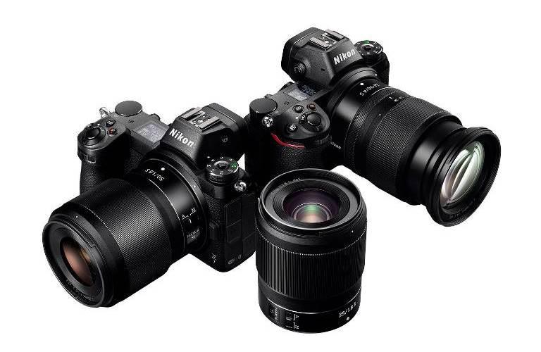 Nikon-Z7_Z6