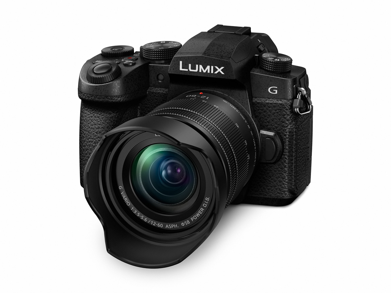 Panasonic Lumix G91 - 05