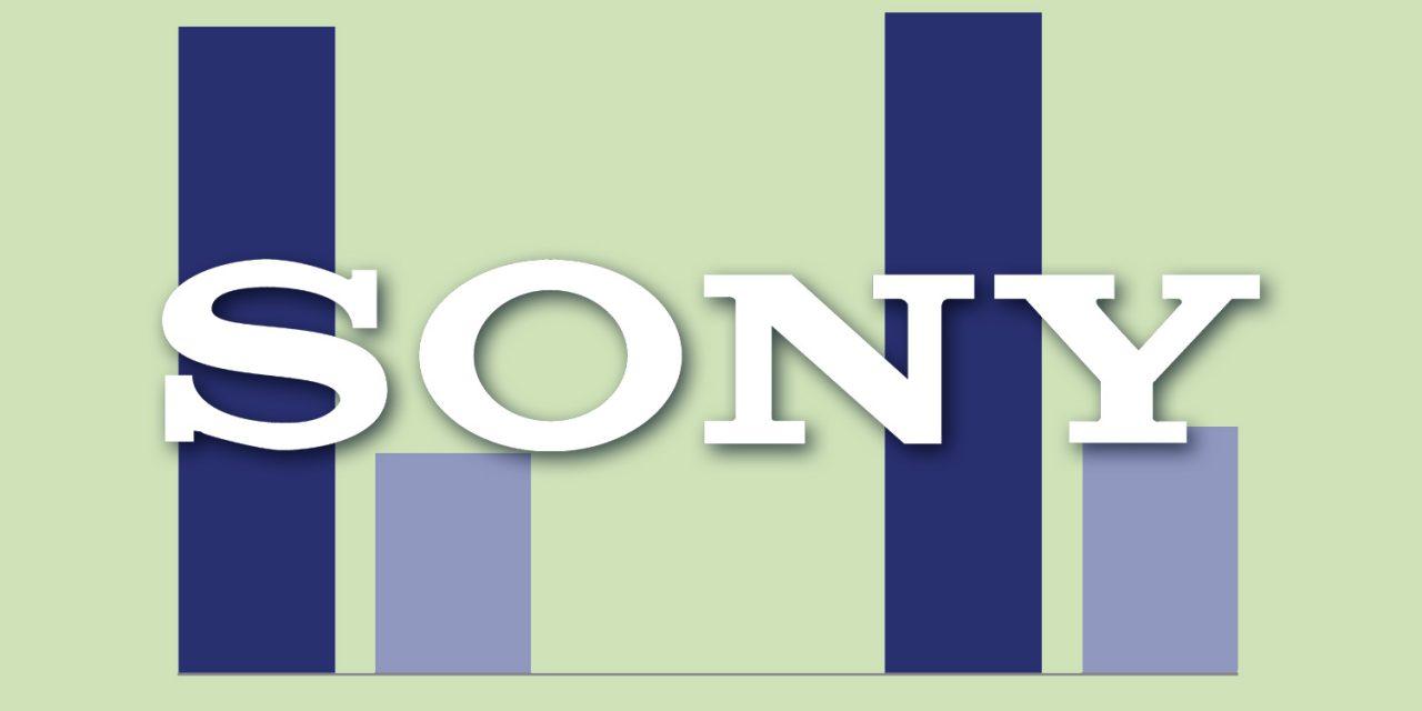 Geschäftsbericht 2018 Sony Imaging: Klassenziel erreicht, für 2019 einschneidende Maßnahmen eingeleitet