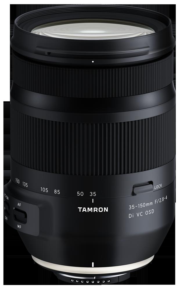 Tamron-35-150mm-A043-Nikon