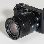 Ausprobiert: Sony Alpha 6400 – die Sportskanone unter den APS-C-Spiegellosen?