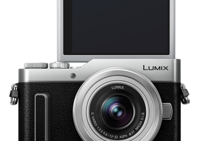 LUMIX_GX880_Produktbild_Front_Display.jpg