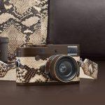 """Leica M Monochrom als Sonderedition """"Drifter"""" von Lenny Kravitz präsentiert"""