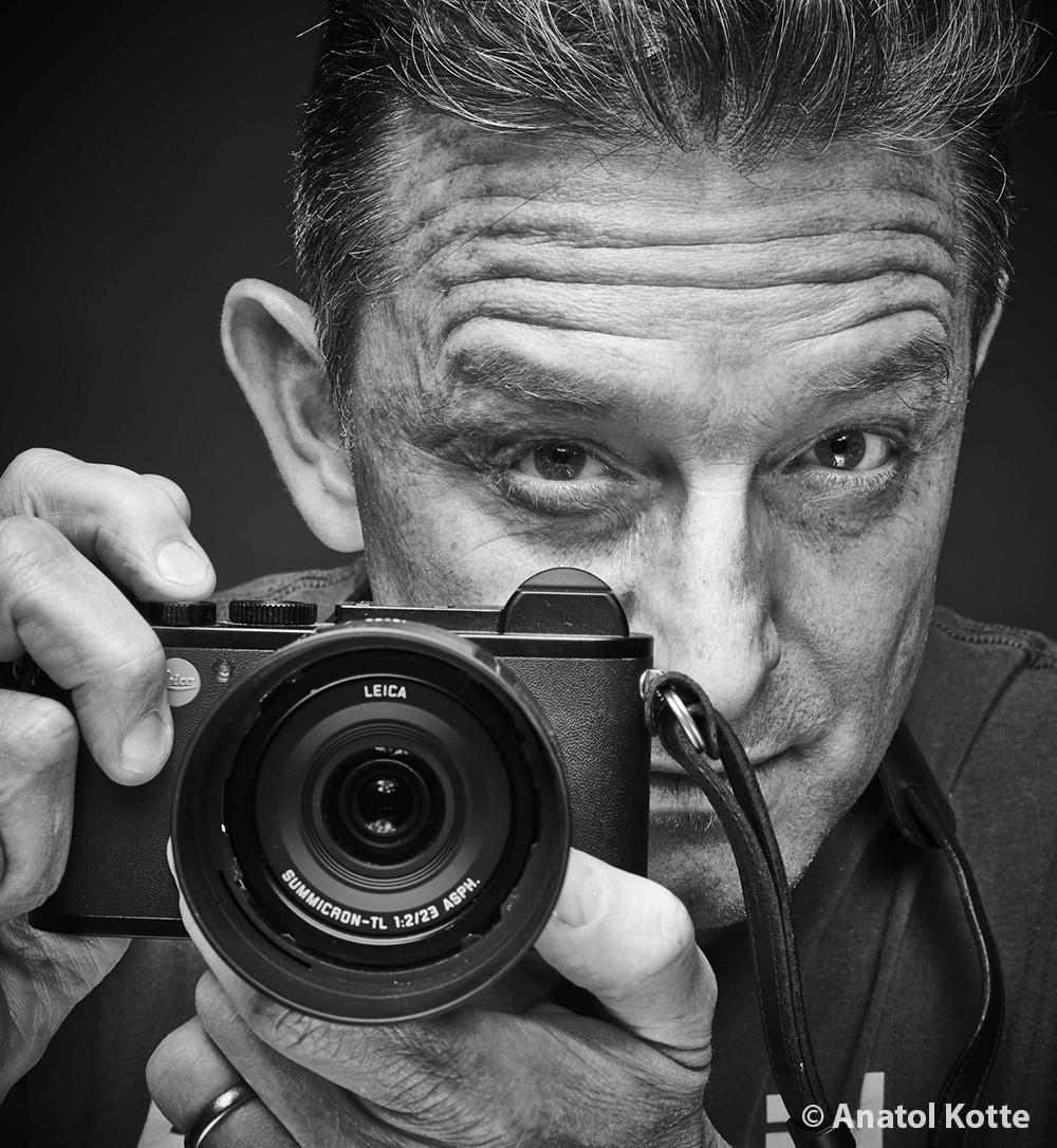 Portrait-Anatol-Kotte-©-Anatol-Kotte