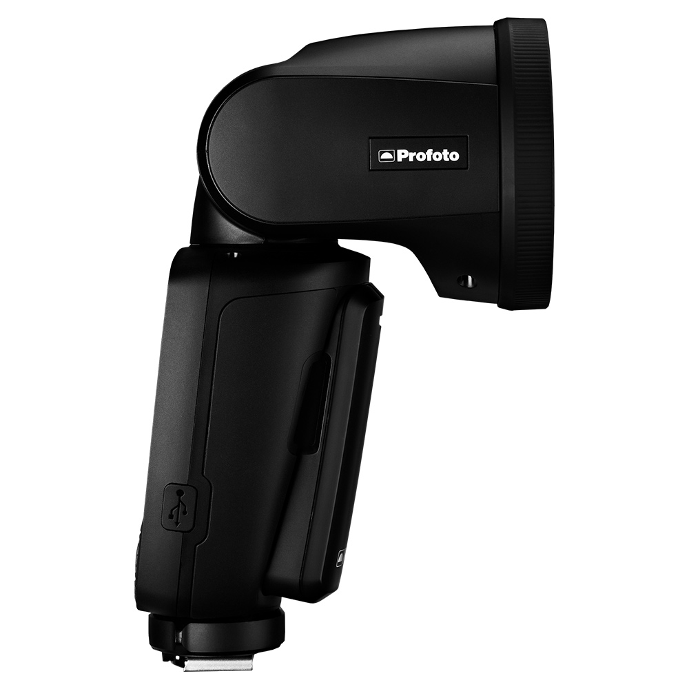 Profoto-A1X-AirTTL-profile-right_ProductImage