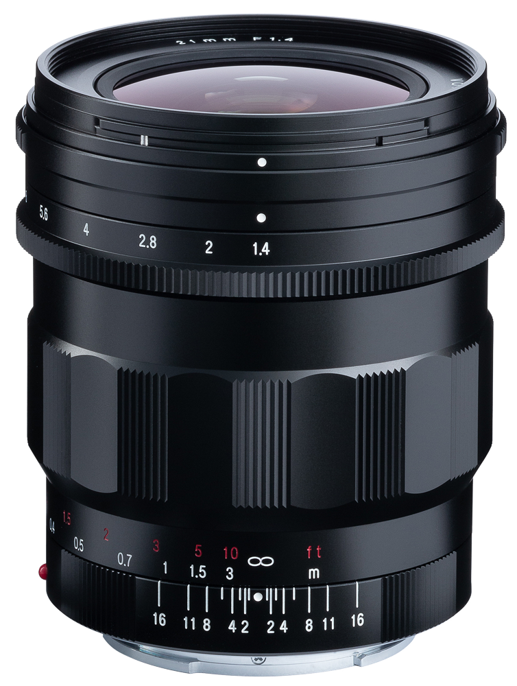 21-mm-F1,4-Nokton-E-Mount