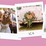 FUJFILM instax auf Hochzeiten – Sofortbilderlebnisse, die verbinden