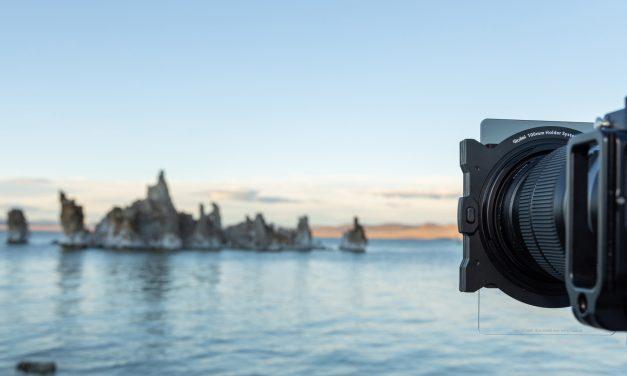 ROLLEI F:X PRO FILTER: Die besten Filter  für noch bessere Bilder