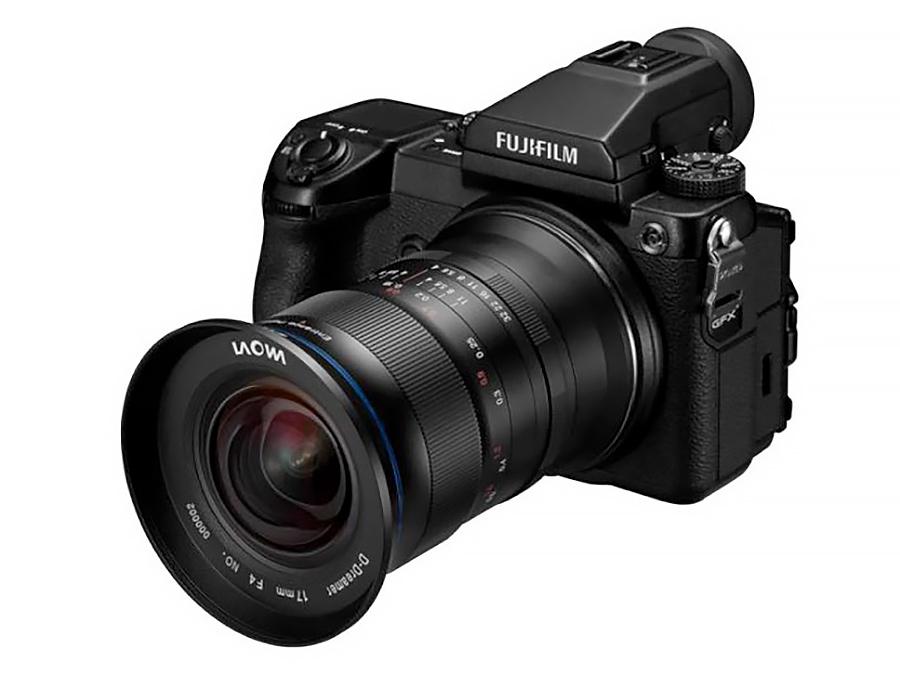 Fujifilm-GFX50-mit-Laowa-17mm