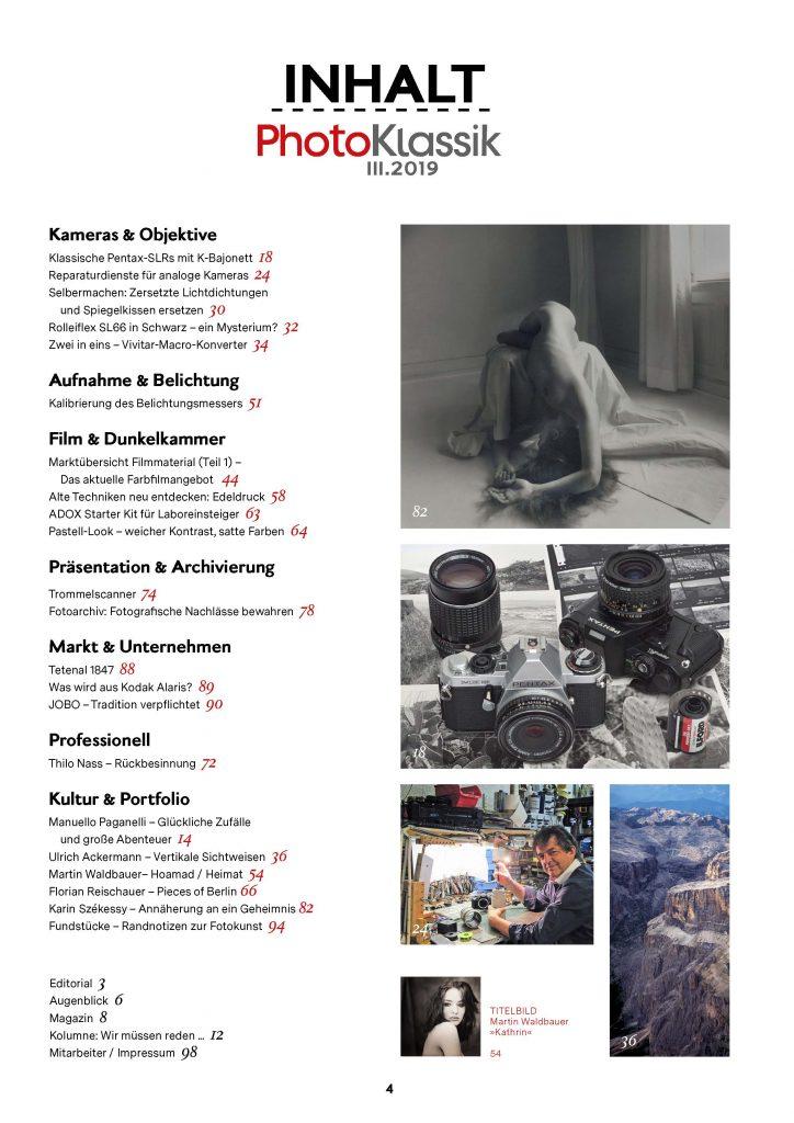Inhalt_PhotoKlassik 03-19
