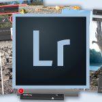 Lightroom Classic und Camera Raw: Bereichsmasken clever einsetzen