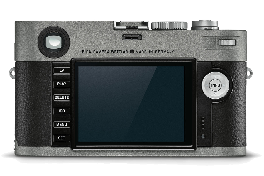 Leica-M-E-Typ-240-camera-back