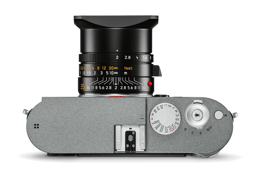 Leica-M-E-Typ-240-camera-top