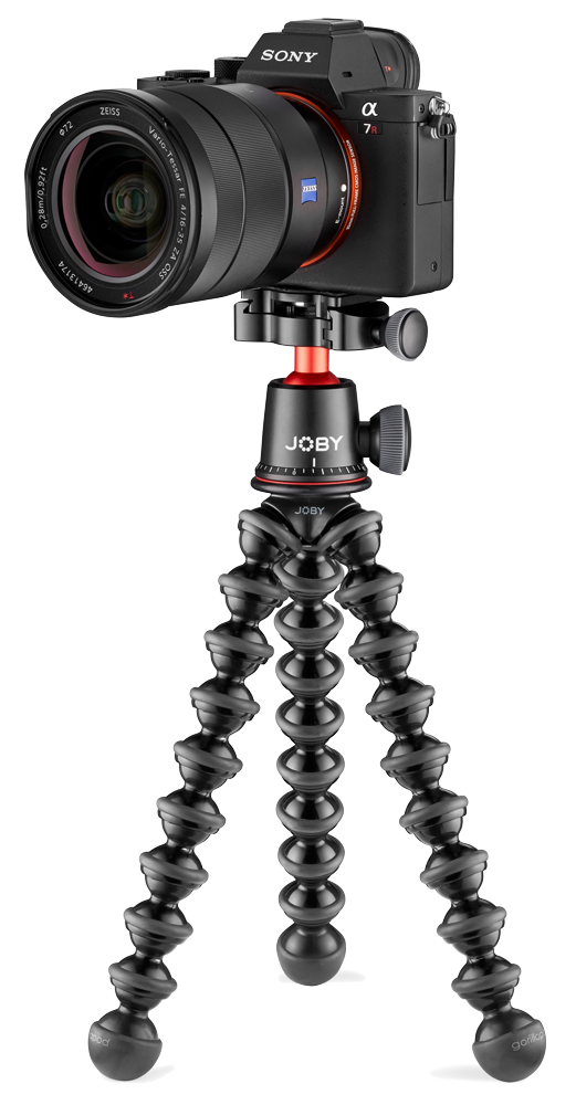 Photo_Tripod_JOBY_GP_3K-PRO-Kit
