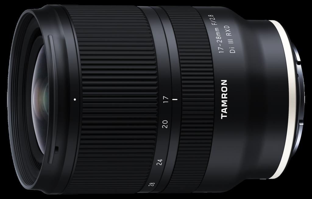 Tamron-17-28mm-Sony-E