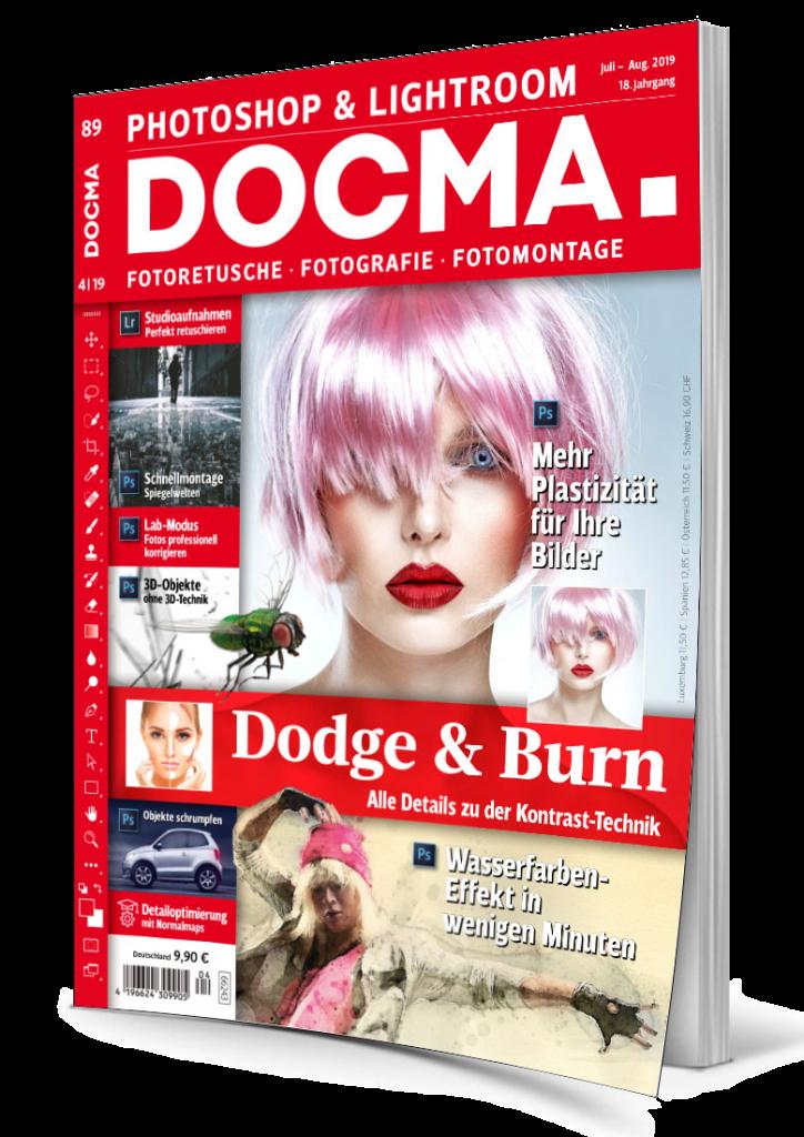 docma89_cover
