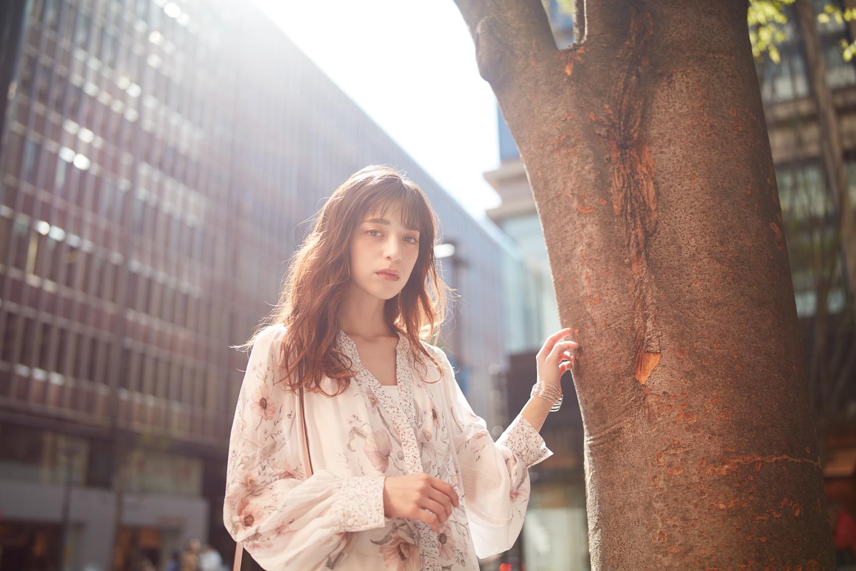 f045_seigi_takakuwa_portrait_5