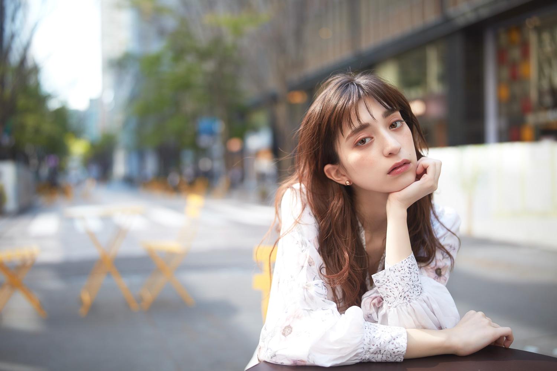f045_seigi_takakuwa_portrait_8