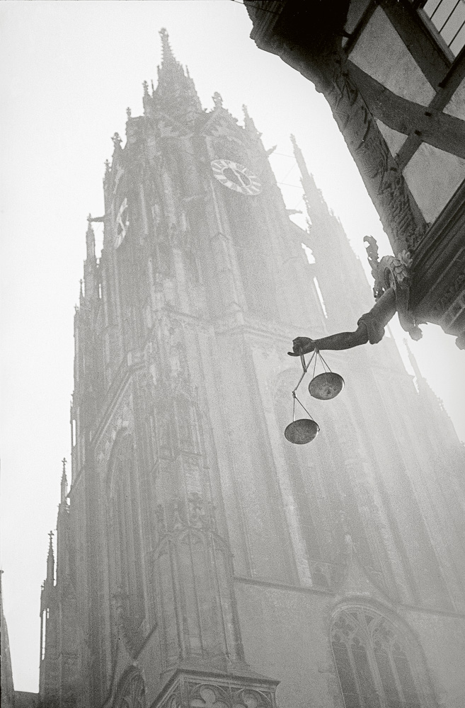 02_Leica Paul Wolff_cmyk