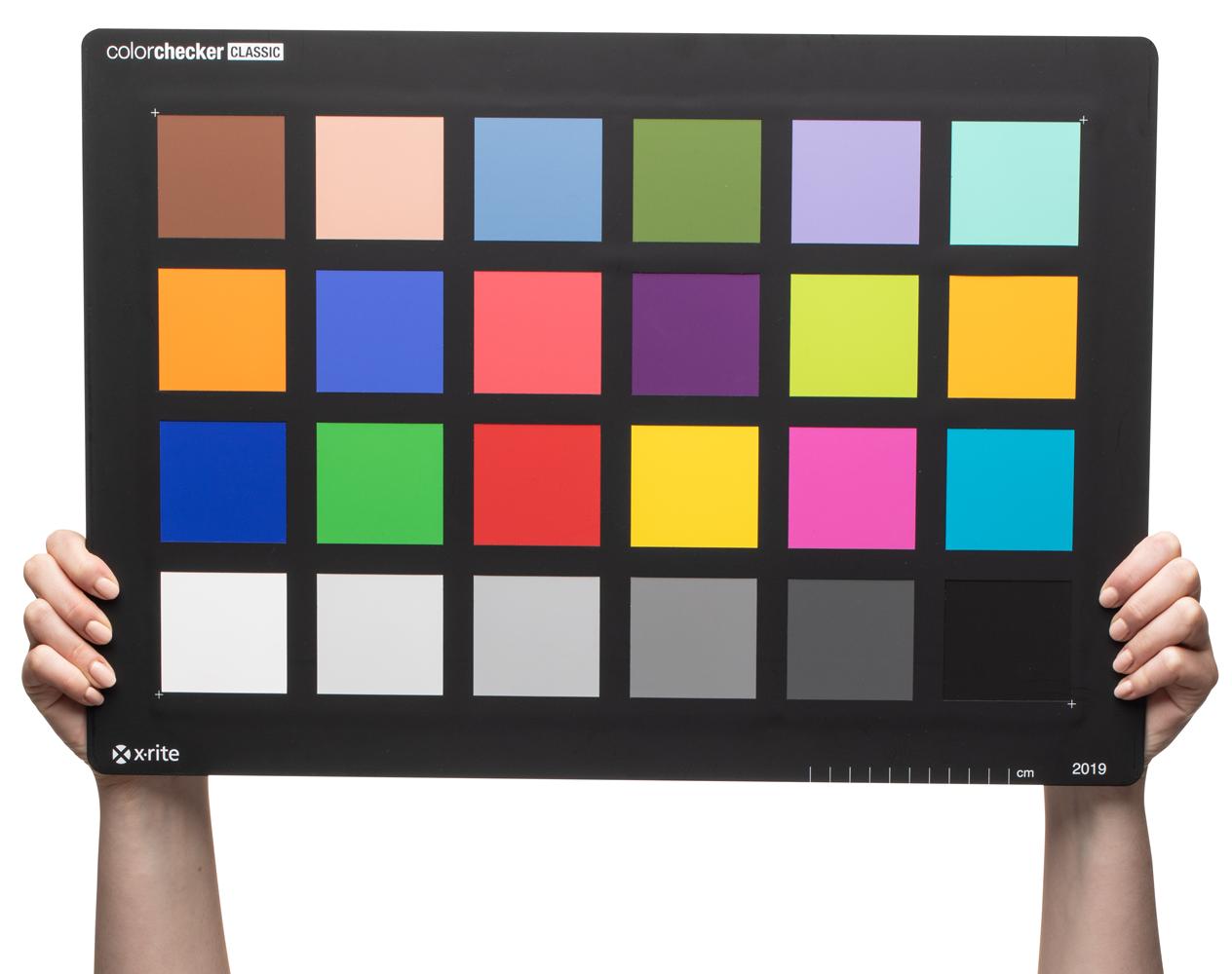 030-ColorChecker-Classic-XL