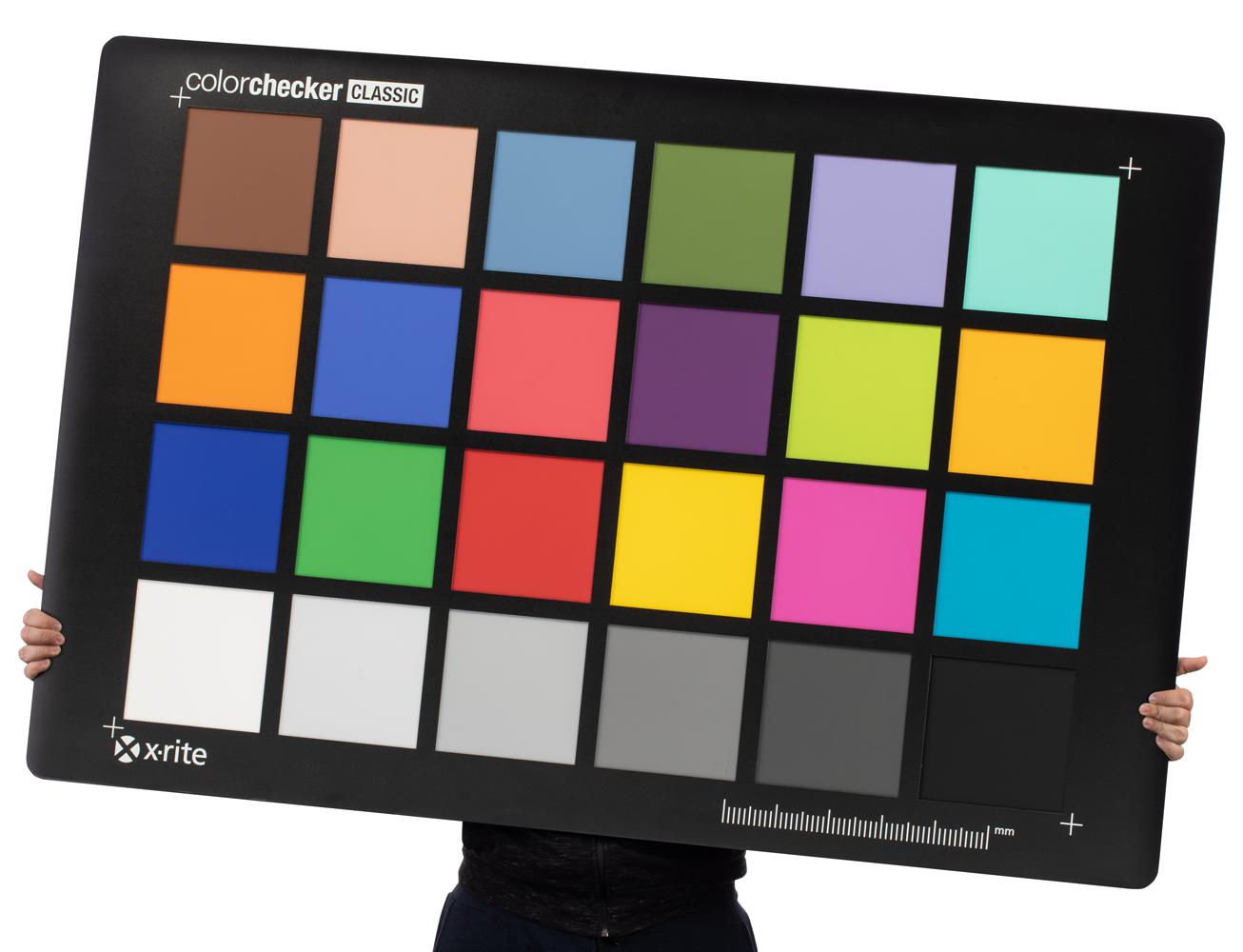 040-ColorChecker-Classic-Mega