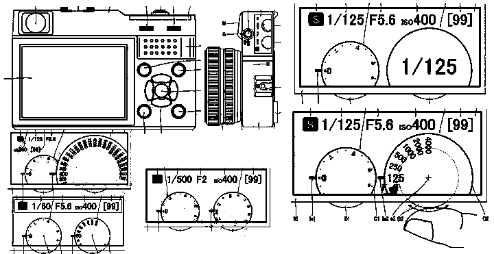 Fujifilm-Patent