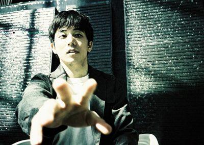 JP_Yoshitaka Goto_LomoChrome Metropolis