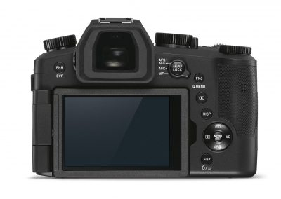 Leica V-Lux-5_back_display_RGB