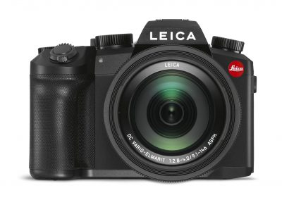 Leica V-Lux-5_front_RGB