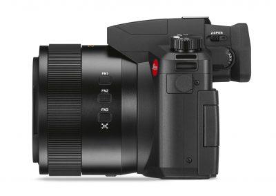 Leica V-Lux-5_left_RGB