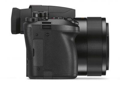 Leica V-Lux-5_right_RGB