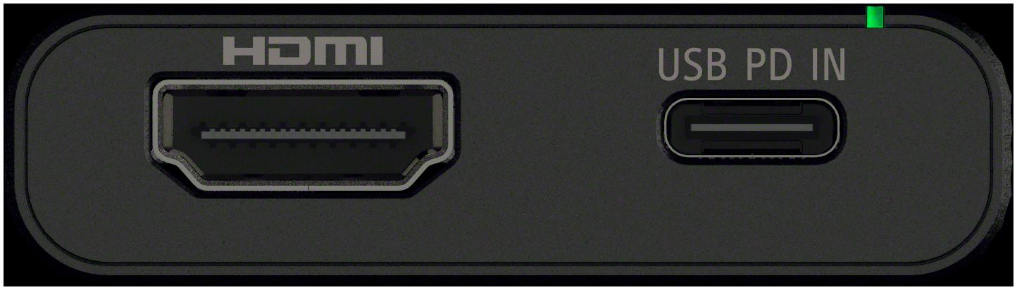 MRWS3_tiles_HDMI_port