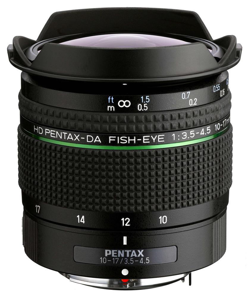 PENTAX_HD-DA-FE-10-17mmF3.5-4.5