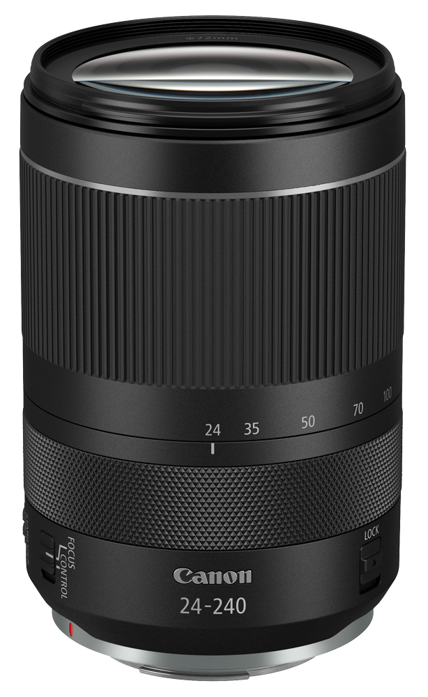 RF-24-240mm-F4-6.3-IS-USM