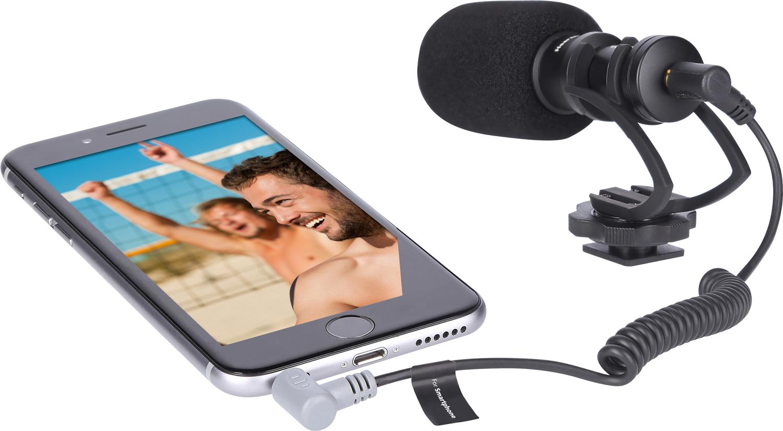 Rollei_HearMe_Mini_Smartphone