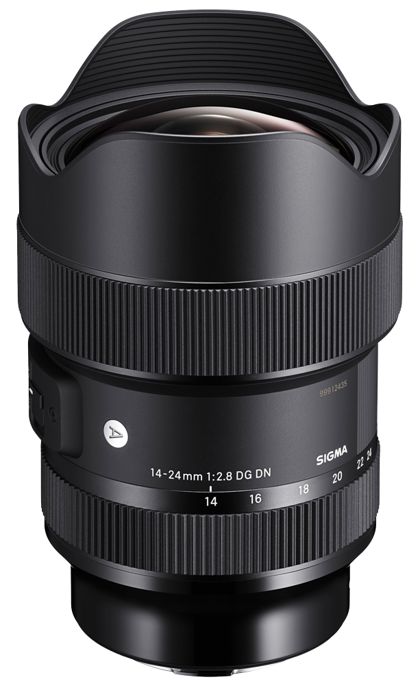 Sigma_14-24mm_F28_DG_DN_Art