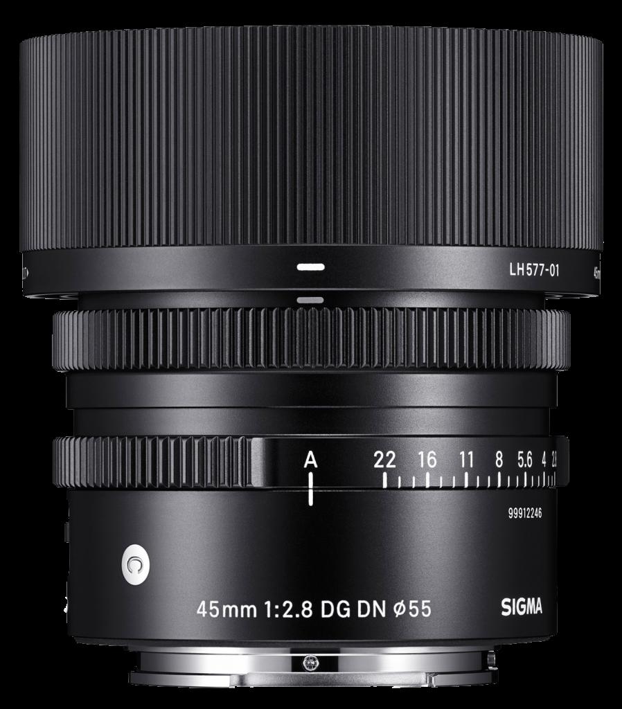Sigma_45mm_F28_DG_DN_Contemporary