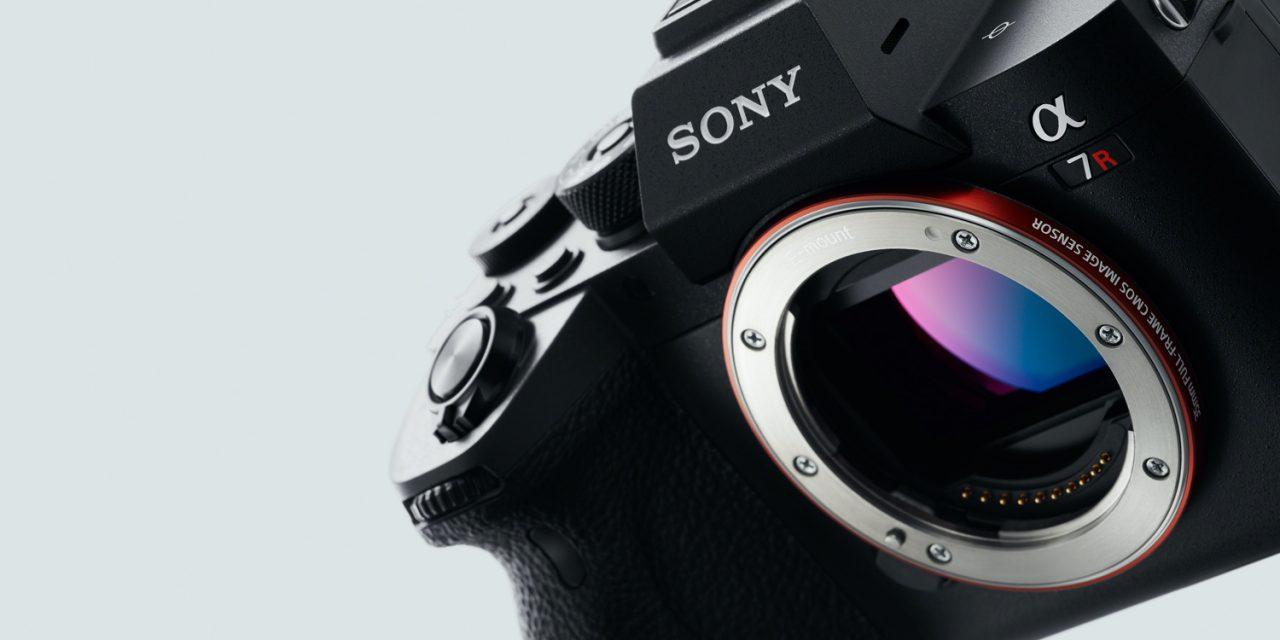 Sony Alpha 7R IV: Was Sony alles verbessert hat – und was nicht