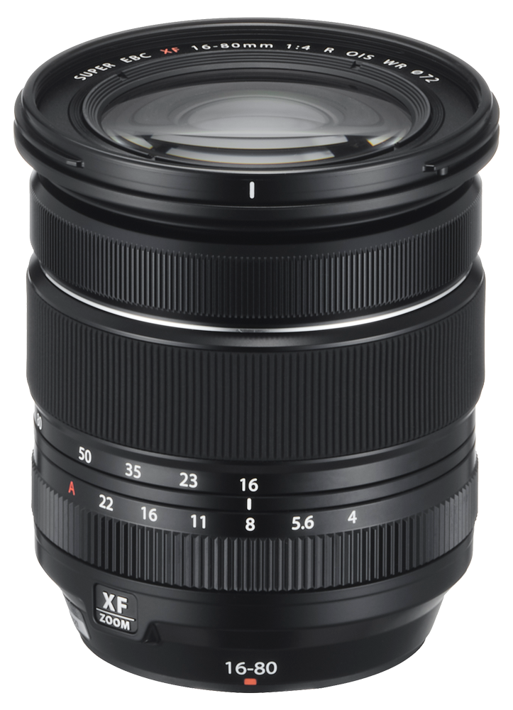 XF16-80mm_HighAngle