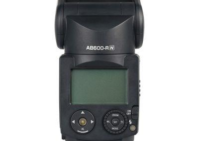4_AI AB600-R