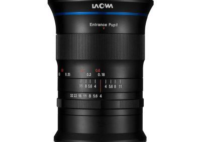 LAOWA-17mm-f4-Zero-D-fuer-Fuji-GFX-01