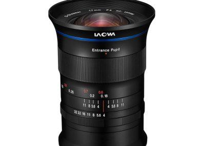 LAOWA-17mm-f4-Zero-D-fuer-Fuji-GFX-02