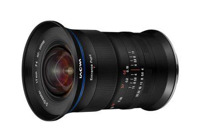 LAOWA-17mm-f4-Zero-D-fuer-Fuji-GFX-03