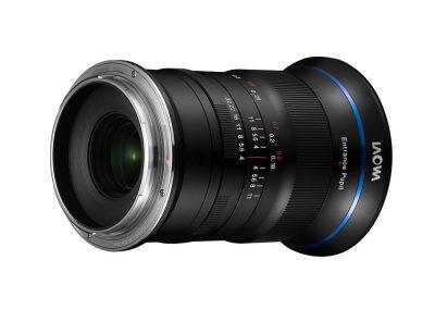 LAOWA-17mm-f4-Zero-D-fuer-Fuji-GFX-04