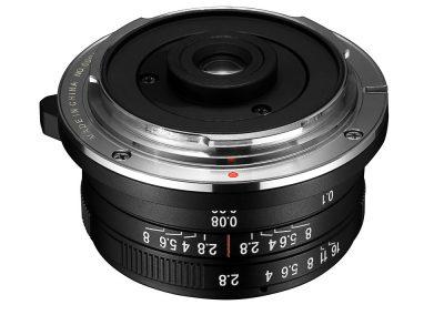 LAOWA-4mm-f2-8-Circular-Fisheye-fuer-MFT-04