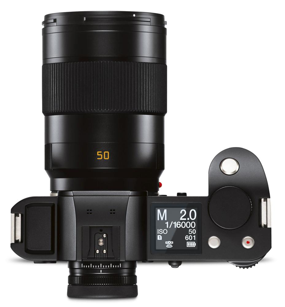 Leica-SL_APO-Summicron-SL_2_50_ASPH_