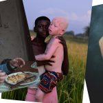 Nikon Photo Contest 2018-2019: Gewinner stehen fest