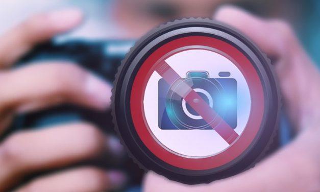 Fotografierverbot zur Einschulung – Photoindustrie-Verband (PIV) nimmt Stellung