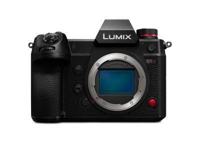 panasonic-lumix-s1h-produktbild-front