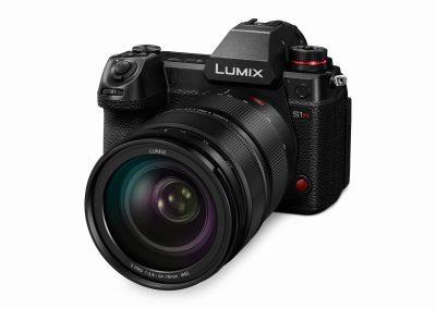 panasonic-lumix-s1h-s-e2470-produktbild-slant